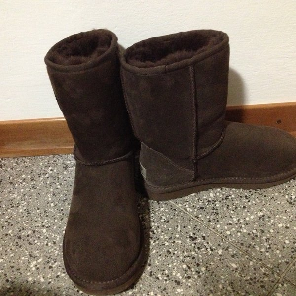 toddler uggs china