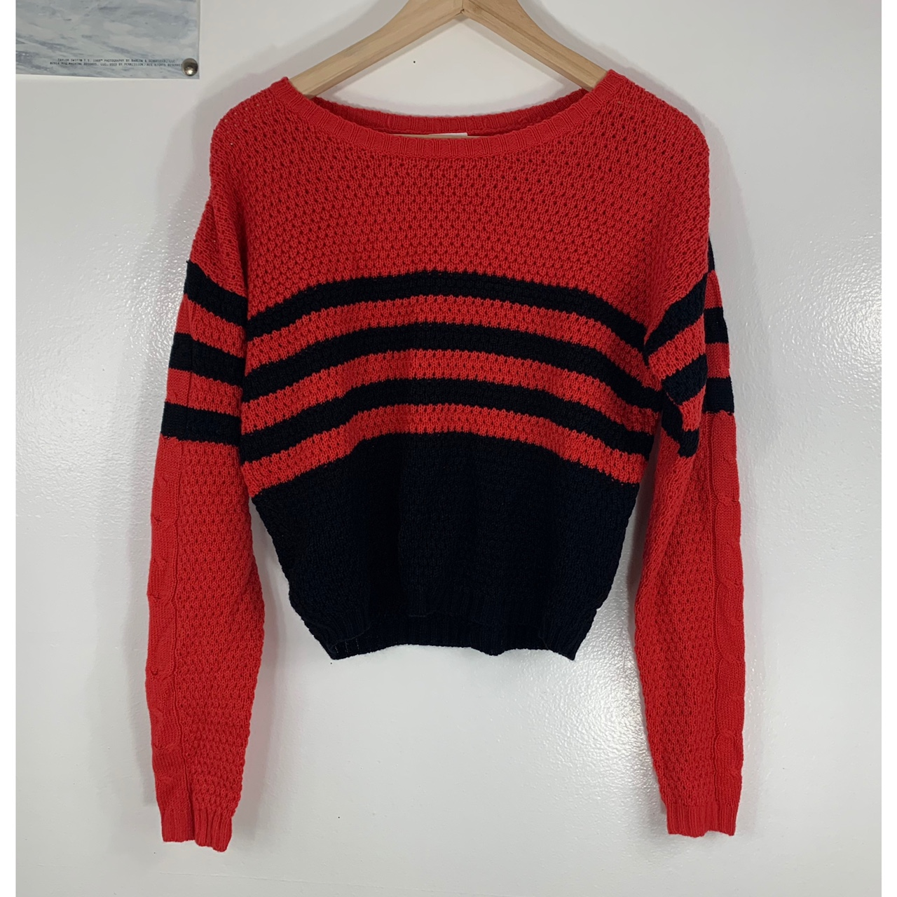 Product Image 1 - Sweater from ASOS by vila