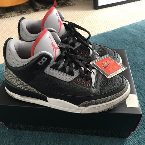 best service ac789 50db0 Listed on Depop by mil0_