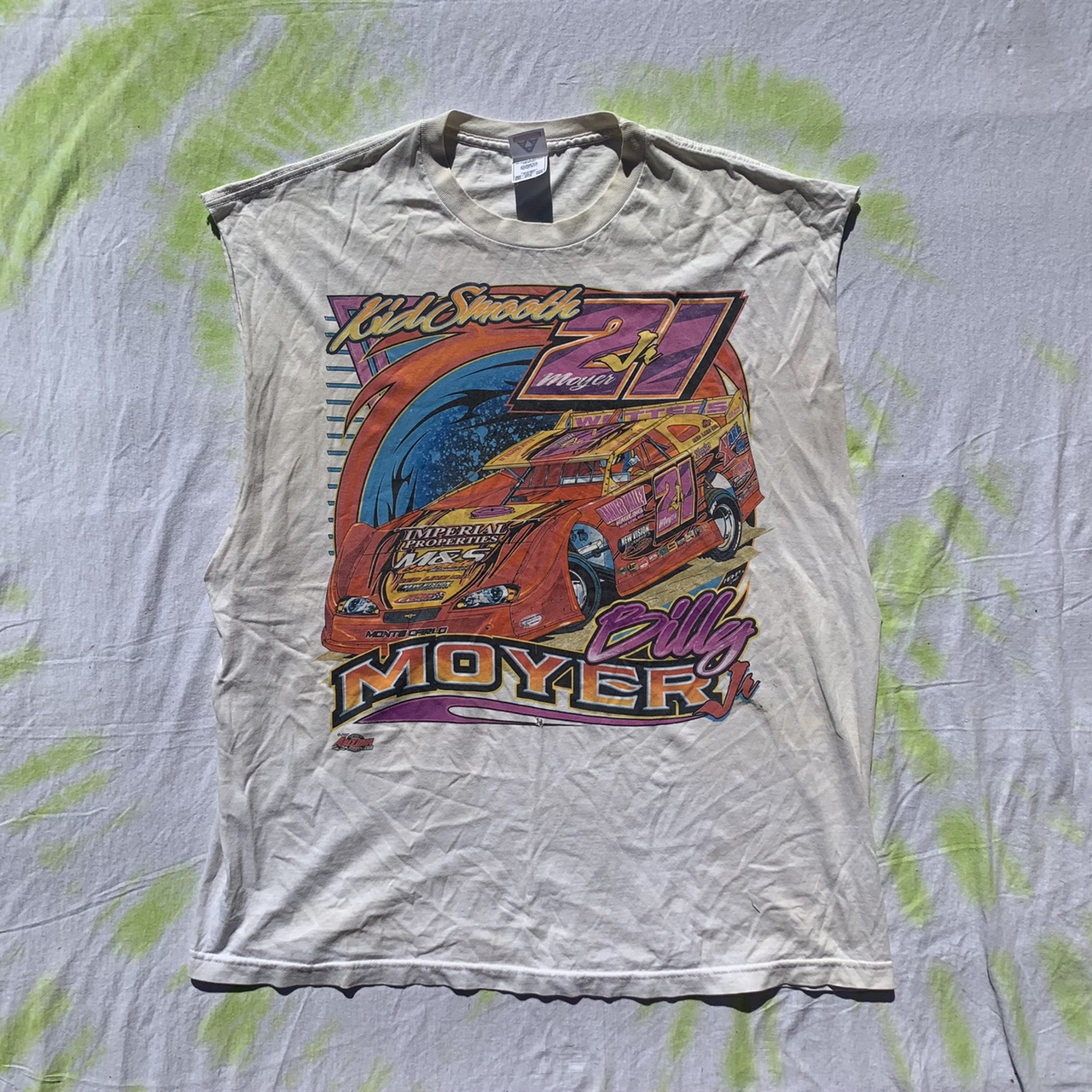 Product Image 1 - Super rare collectible 80s vintage