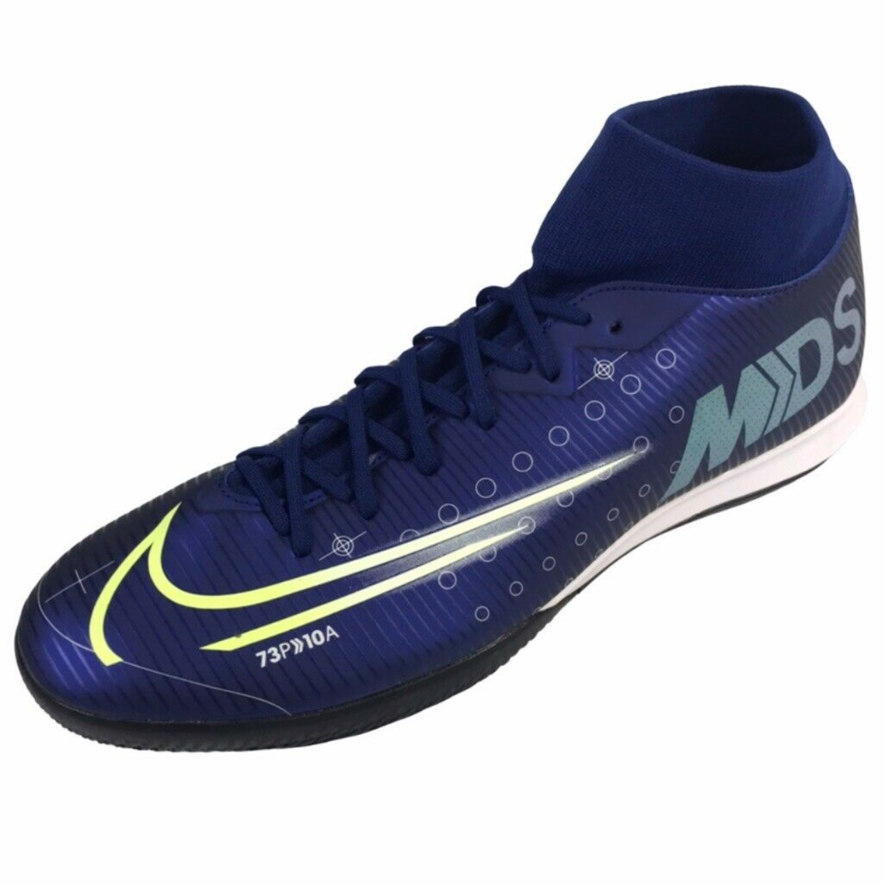 Product Image 1 - Title:Nike Mercurial Superfly 7 Academy