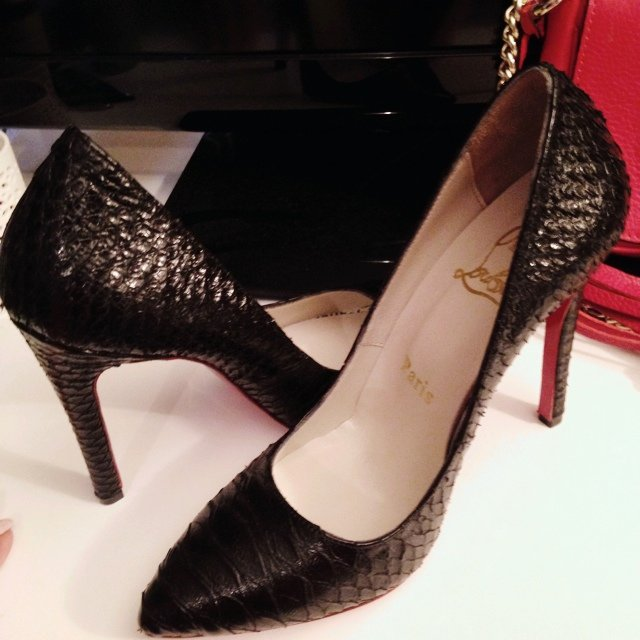 replica christian louboutins shoes - replica louboutin shoes usa | Landenberg Christian Academy ...