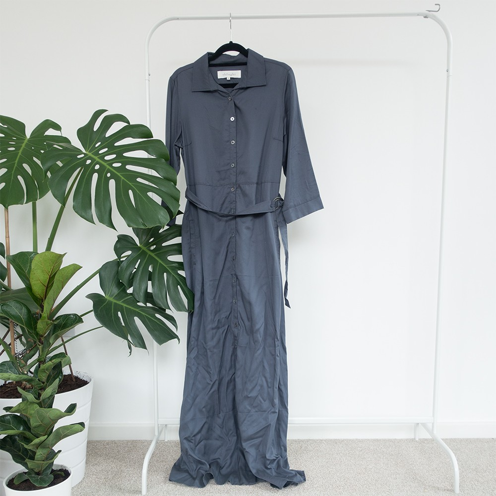 Product Image 1 - Maxi Dress by Thought Clothing.