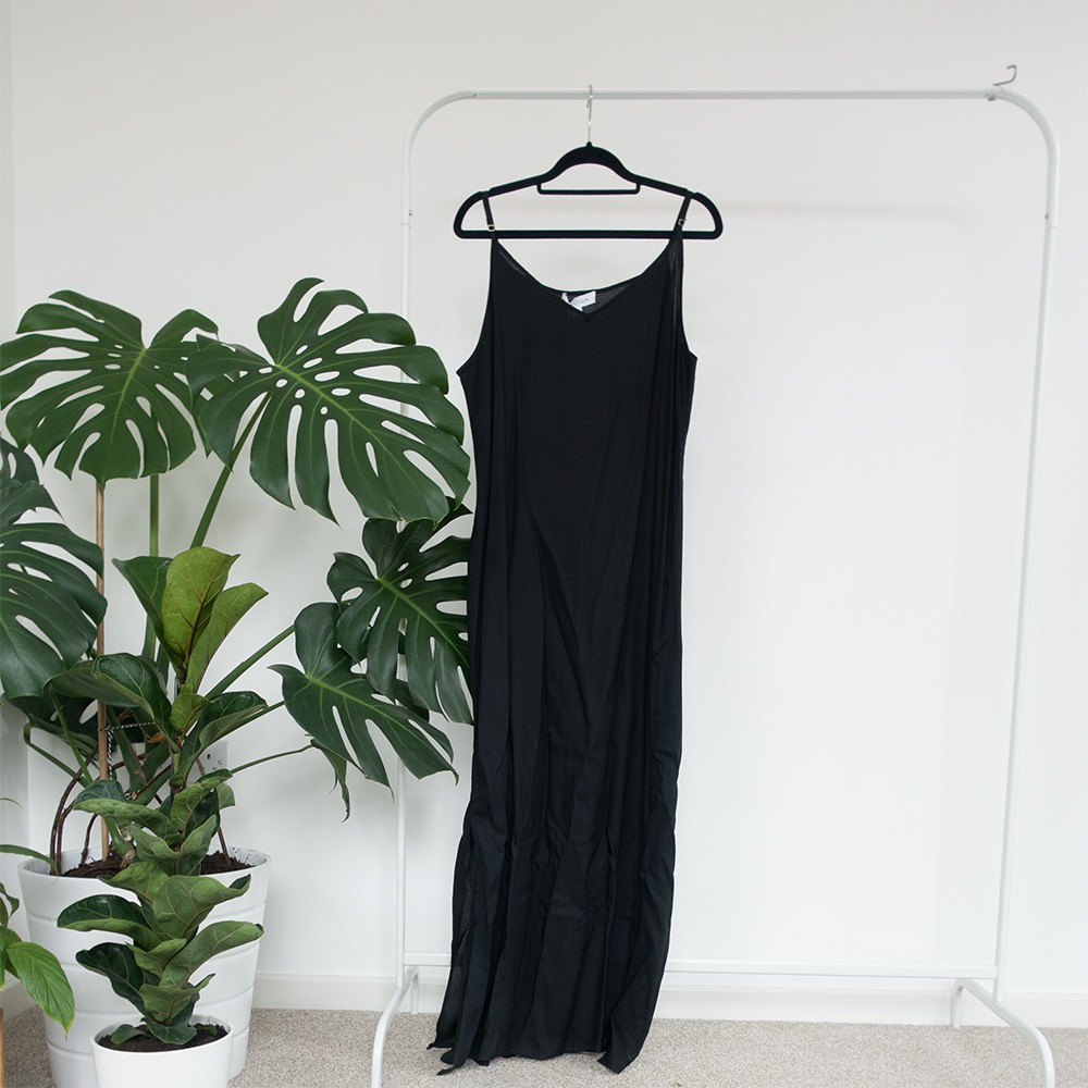 Product Image 1 - Maxi Slip Dress by Emerson