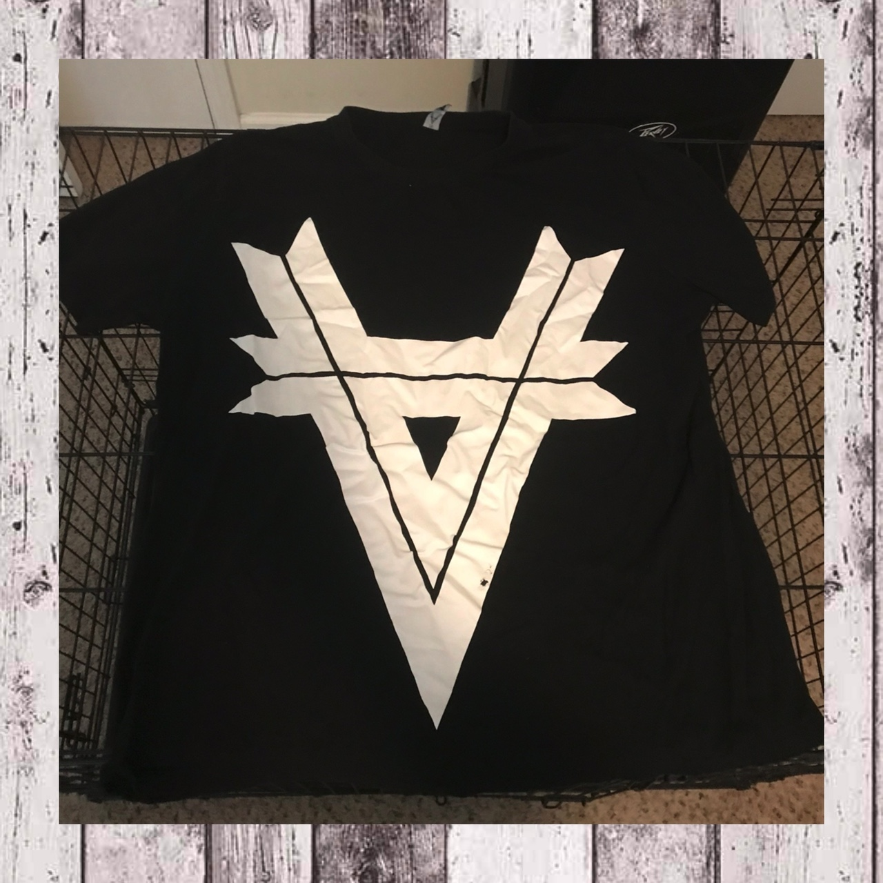 Product Image 1 - • Anthem Made (Kellin Quinn's
