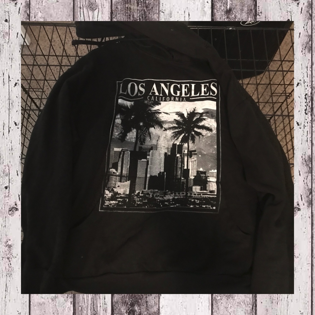 Product Image 1 - • Streets of Los Angeles