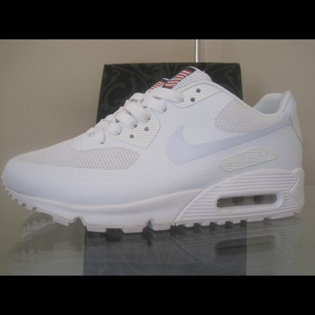 nike air max 90 hyperfuse independence day acheter