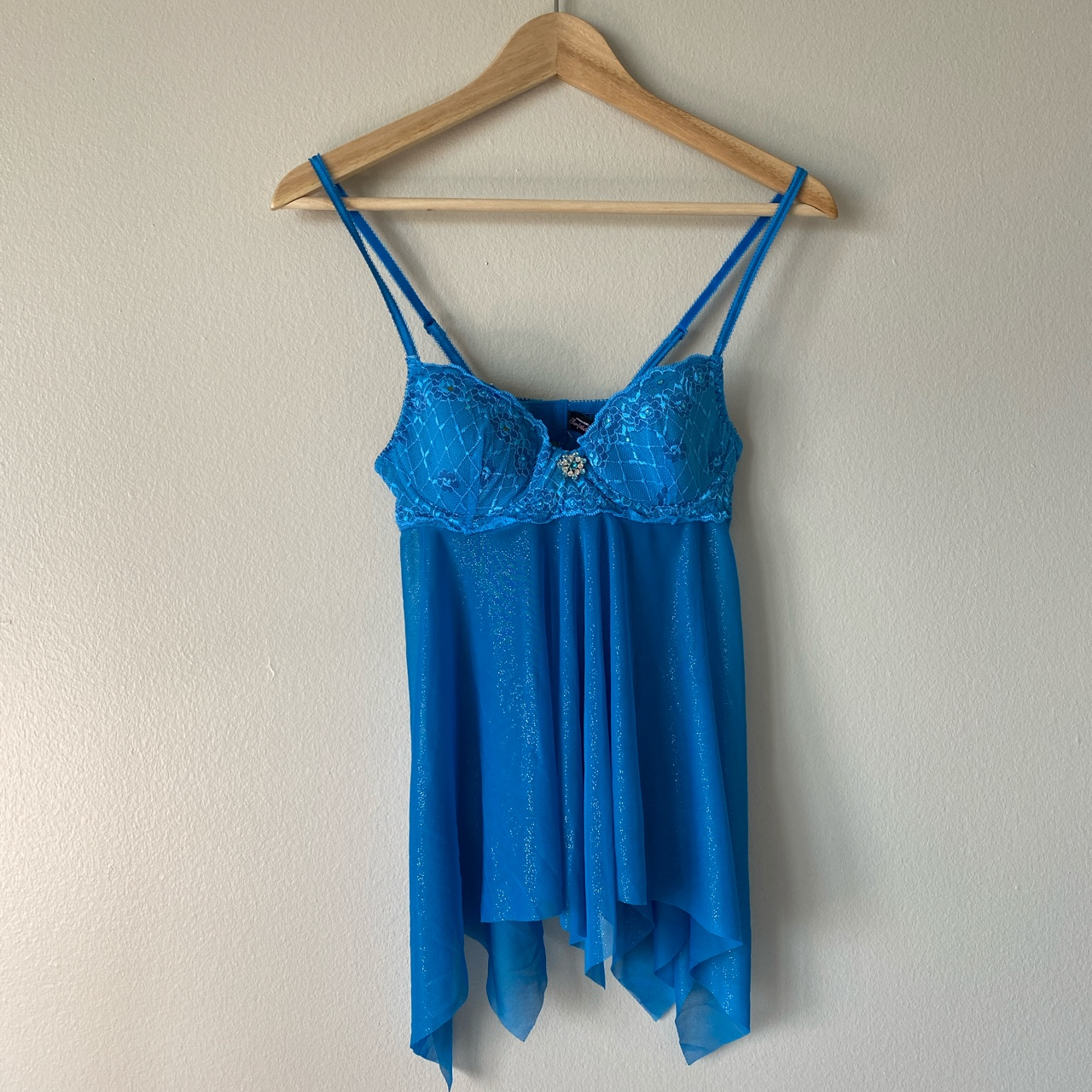Product Image 1 - y2k style fairy cami top