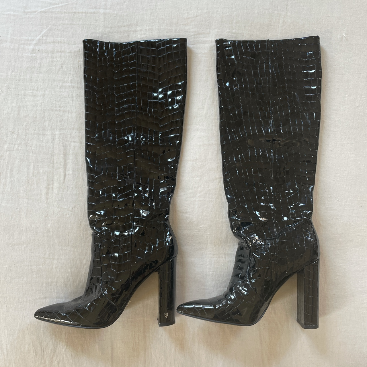 Product Image 1 - Naked Wolfe twiggy boot retails