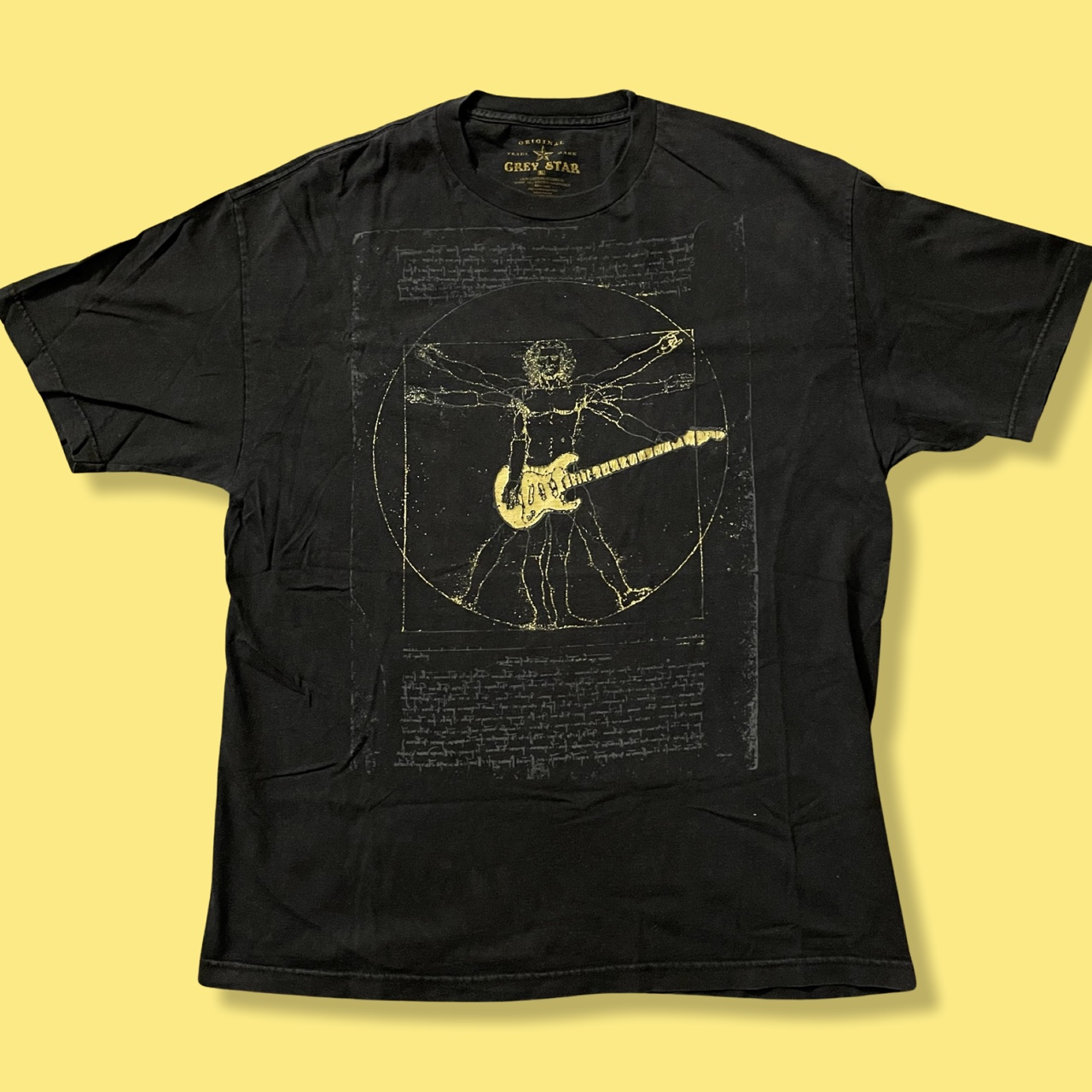 Product Image 1 - Awesome rock and roll Leonardo