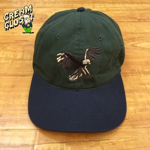 272b801d TRAVIS SCOTT BIRDS IN THE TRAP ASTROWORLD RODEO EAGLE TOUR - Depop
