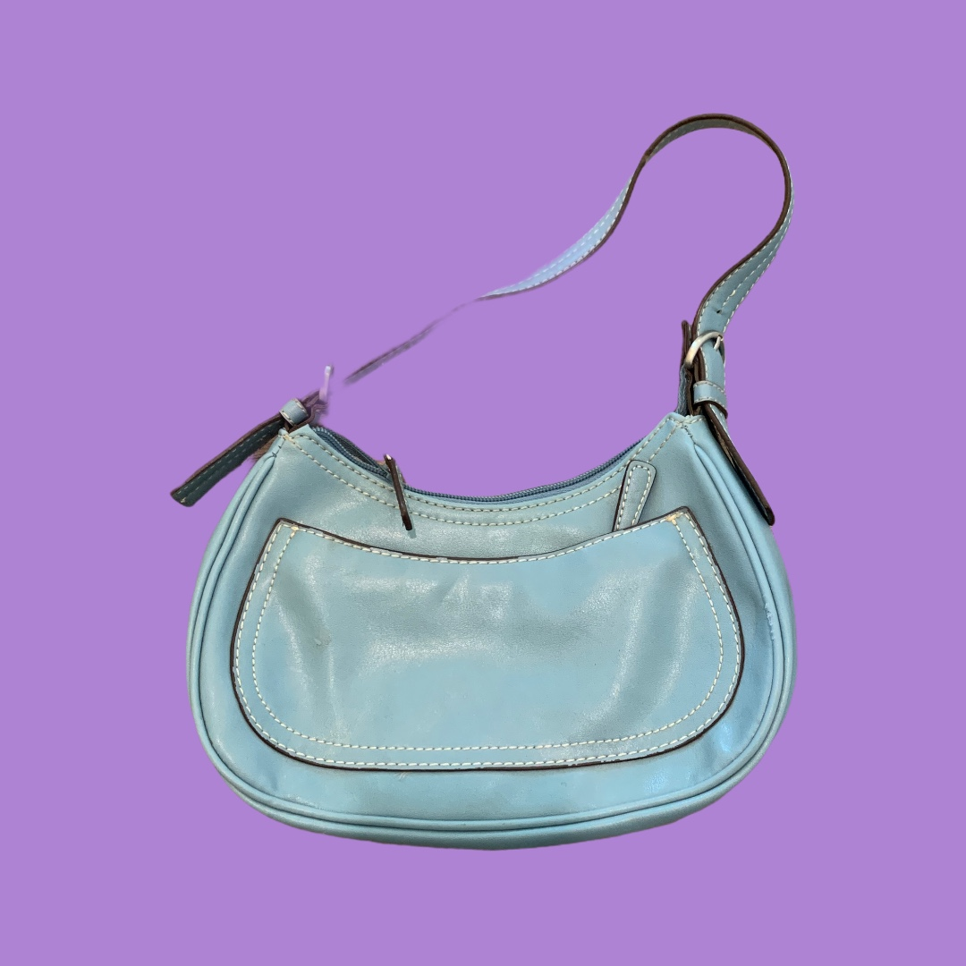 Product Image 1 - The Baby Mini Leather Bag