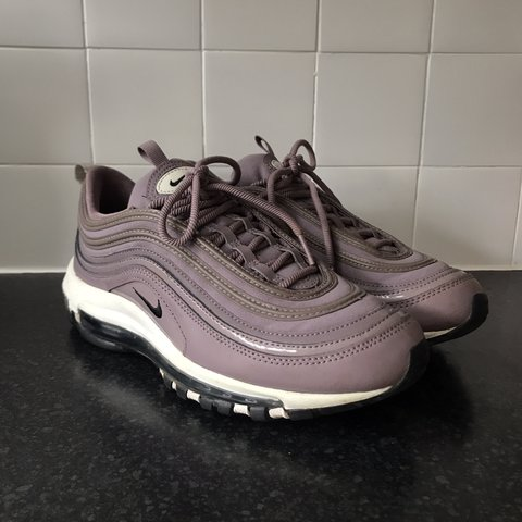 buy popular 311de 83b30 Pale purple  lilac Nike air- 0