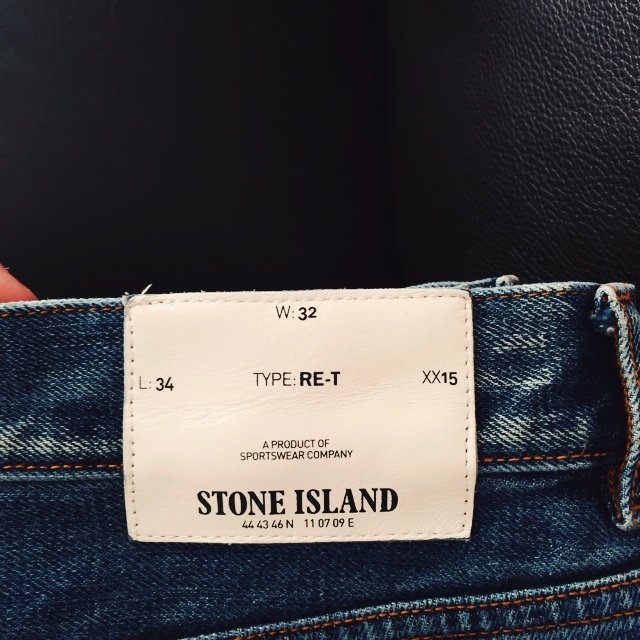 stone island adidas trainers for sale