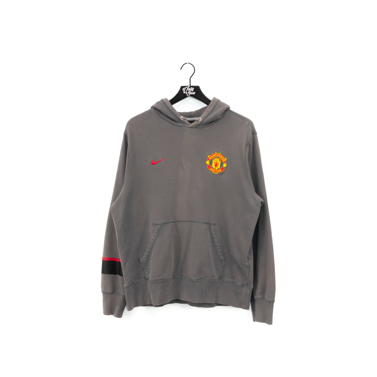 Product Image 1 - Y2K NIKE Manchester United Core