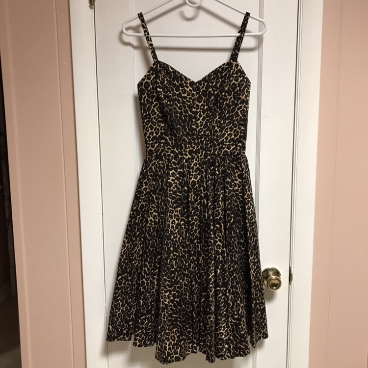 Product Image 1 - Like new condition Audrey Dress