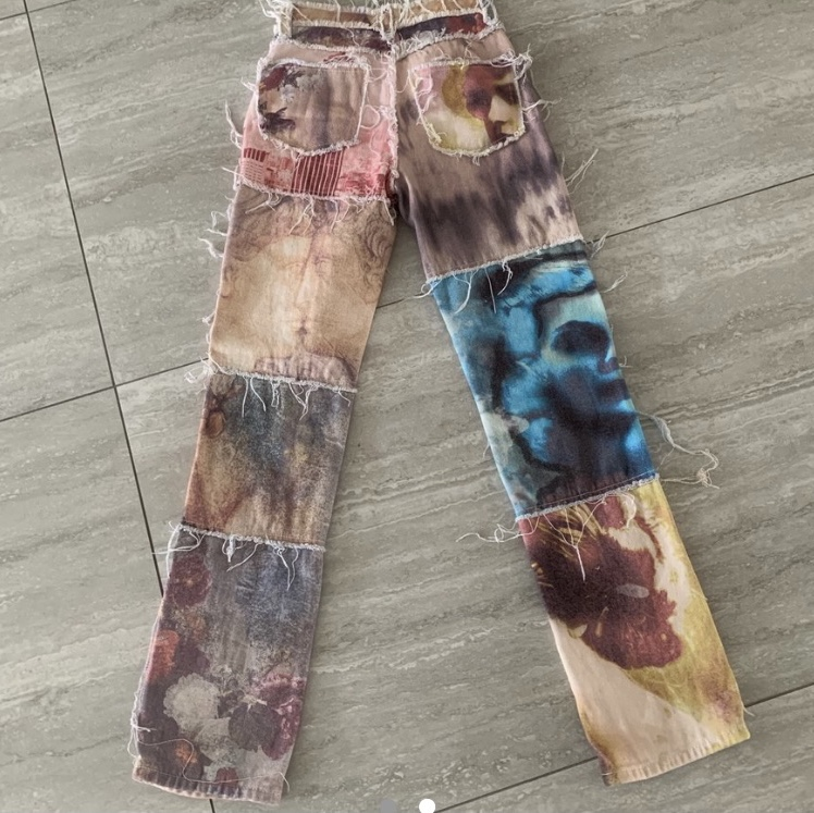 Product Image 1 - Size 24 brand new jaded