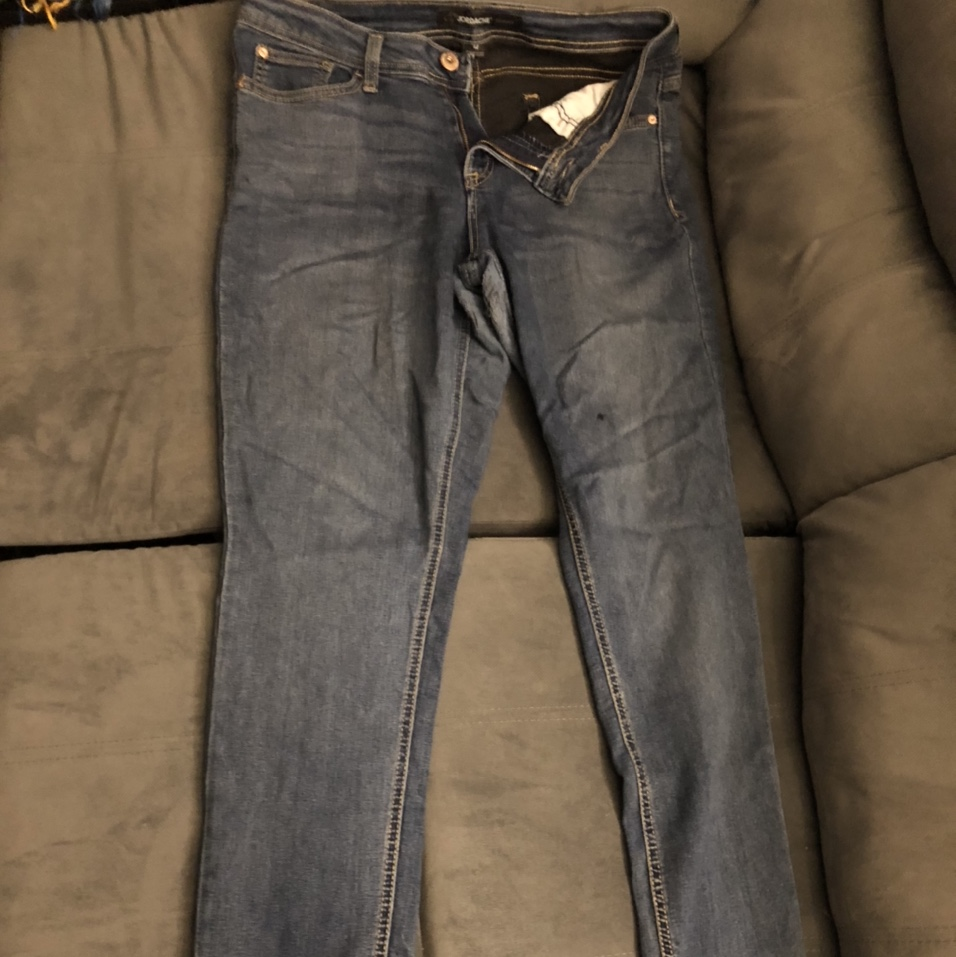 Product Image 1 - Jordache Womens Jeans   Ships in