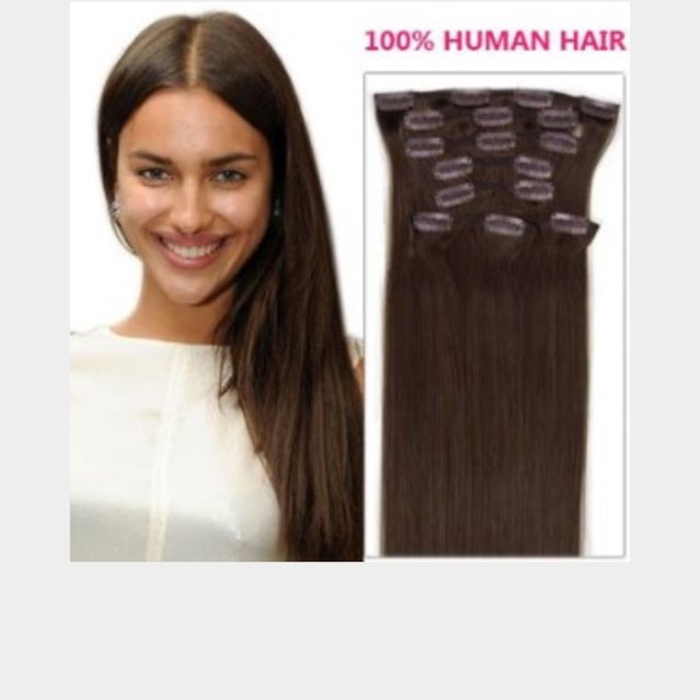 Unique Brand Hair Extensions 56