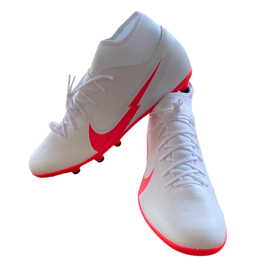 Product Image 1 - NWOB Nike Mercurial Soccer Shoes