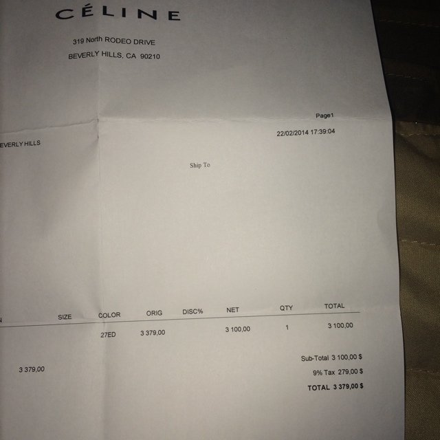 celine luggage buy online - original celine bags price, clutch Celine on-line