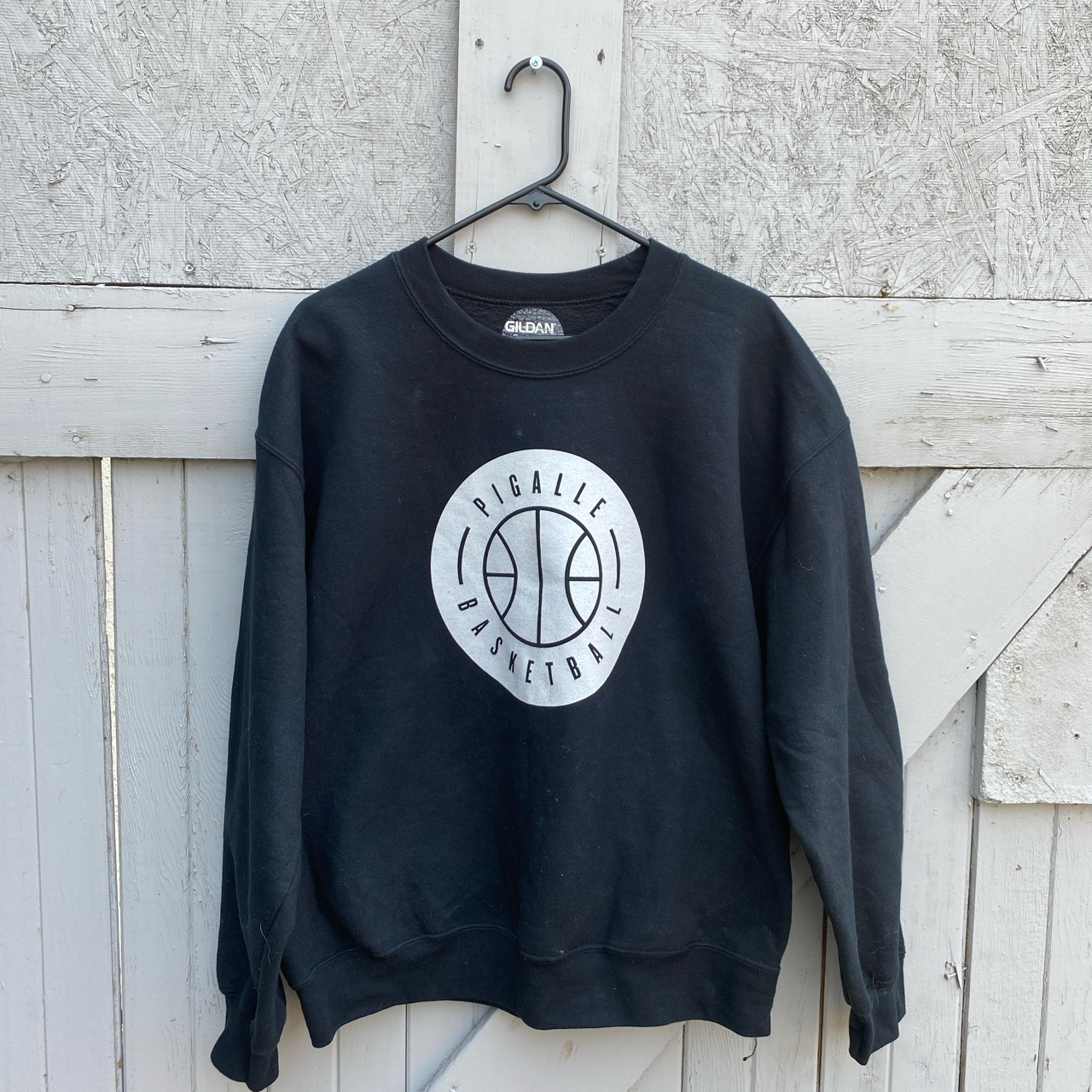 Product Image 1 - Free Shipping 🏀🏀 Pigalle Basketball