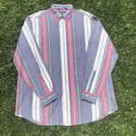 7f1ed543 Vintage DARE Shirt from the 90s. Never seen this rainbow but - Depop