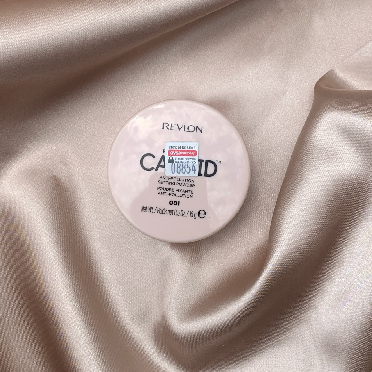 Product Image 1 - ✨Revlon PhotoReady Candid Anti-pollution Loose