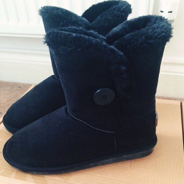 Ugg Boots Outlets London - cheap watches mgc-gas.com fe5538368