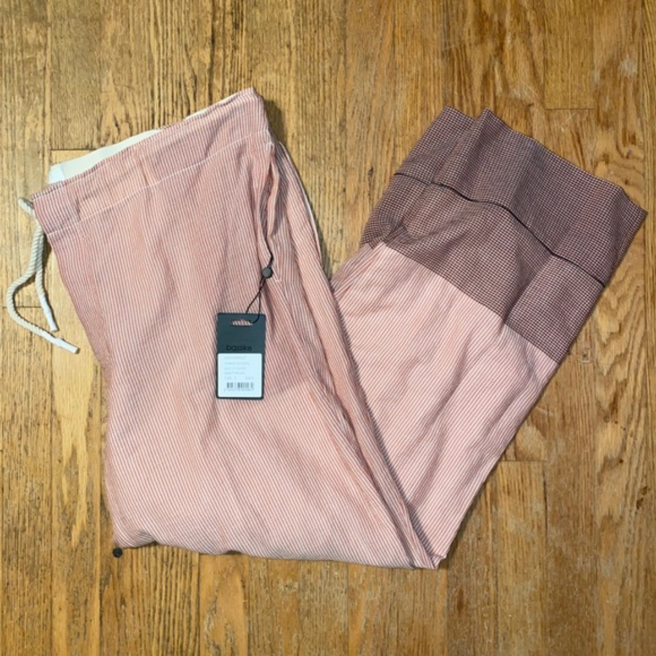 Product Image 1 - NWT Bassike Travel Pull On