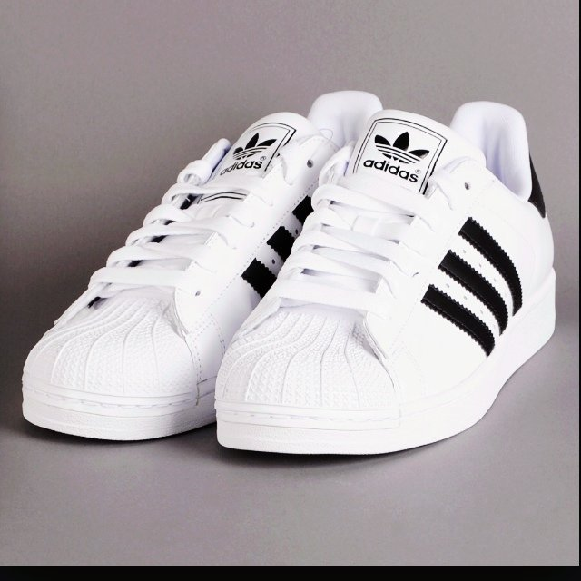adidas superstar ragazza