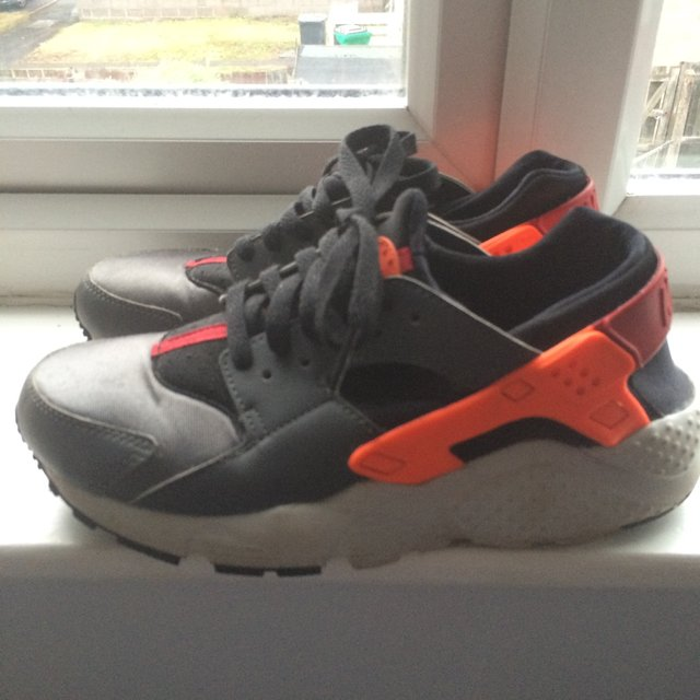 air huarache 5.5 womens uk