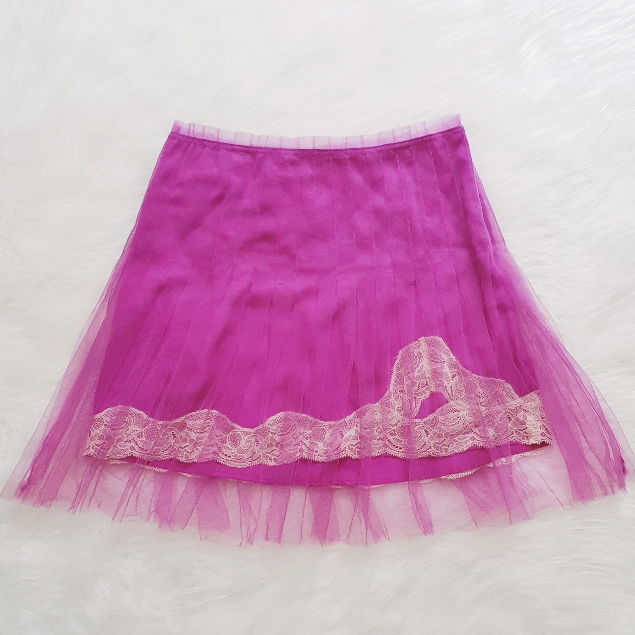 Product Image 1 - Rodarte for Target orchid pink