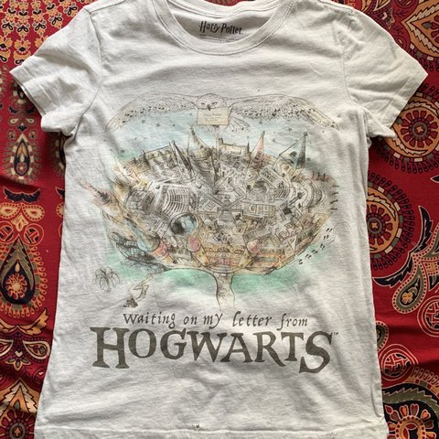 f0b7db03f @emellieschool. in 3 hours. Huntington Park, United States. HARRY POTTER T  SHIRT