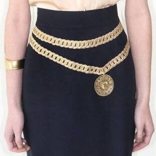 Product Image 1 - That classic black pencil skirt