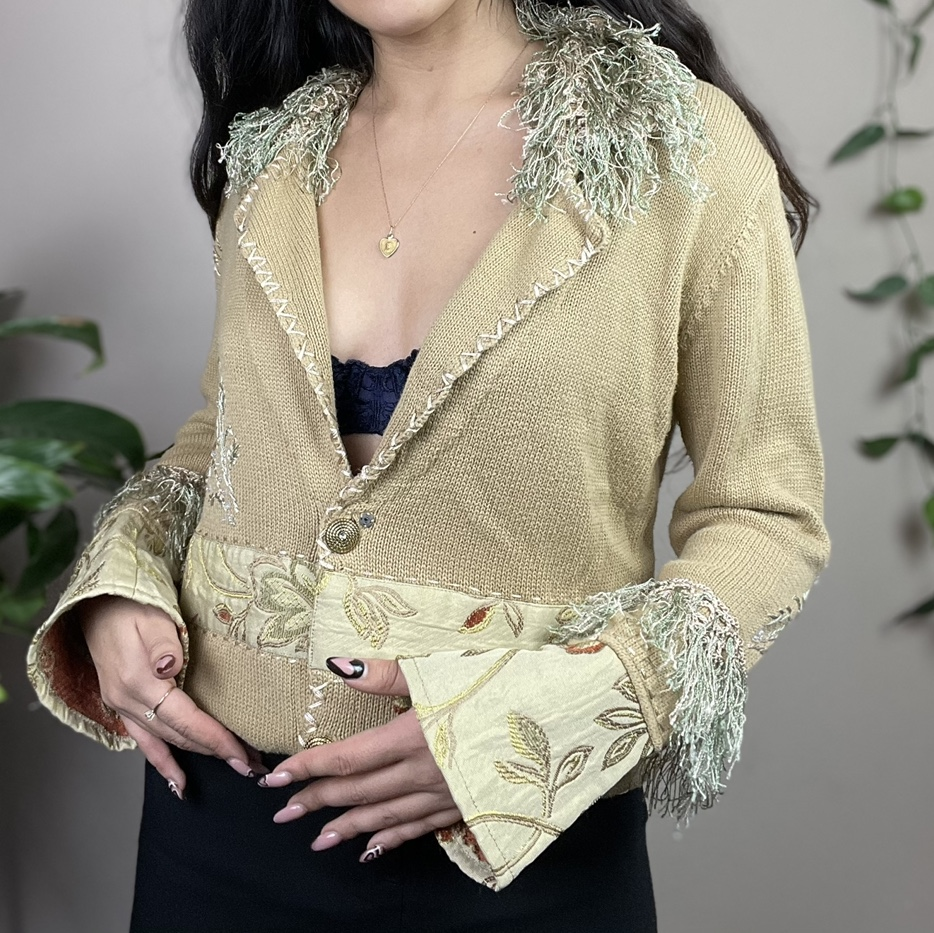 Product Image 1 - the most amazing tan cardigan