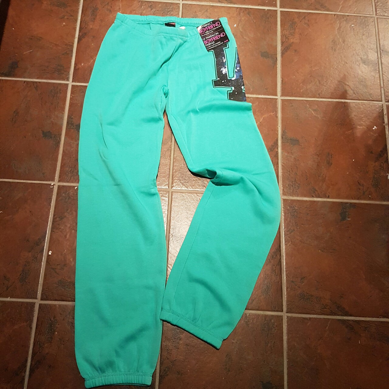 Product Image 1 - Super soft and confy pant