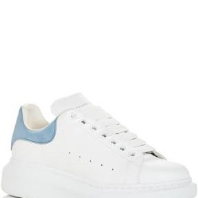 Product Image 1 - Alexander McQueen oversized sneakers with