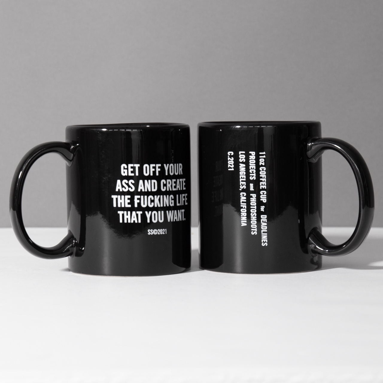 Product Image 1 - Steezy Studios SS©️2021 Coffee Cup.