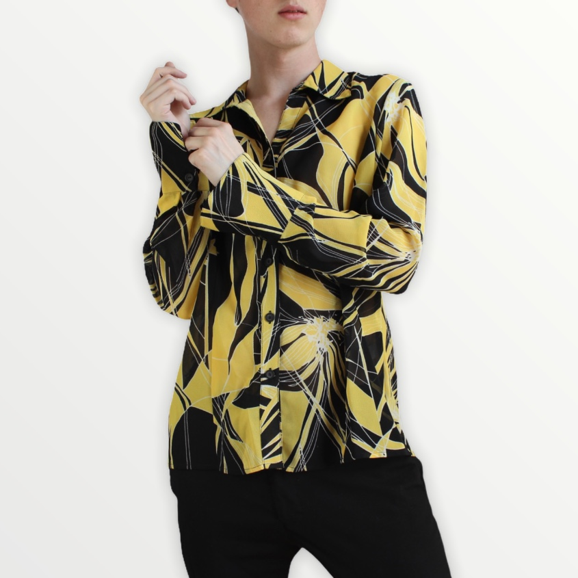 Product Image 1 - Vintage Button Up by Conrad