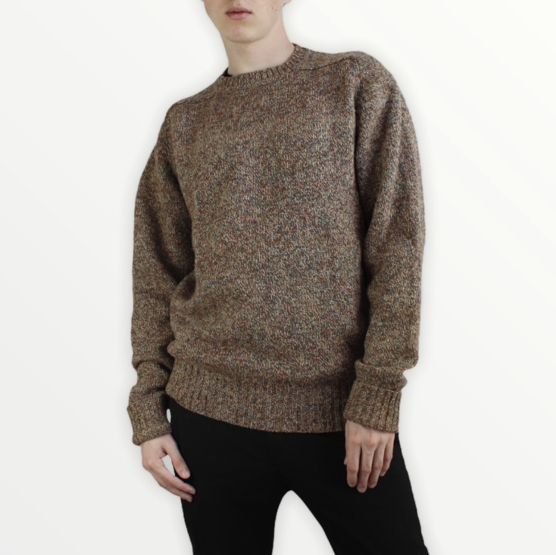 Product Image 1 - Vintage Wool Sweater by Christopher