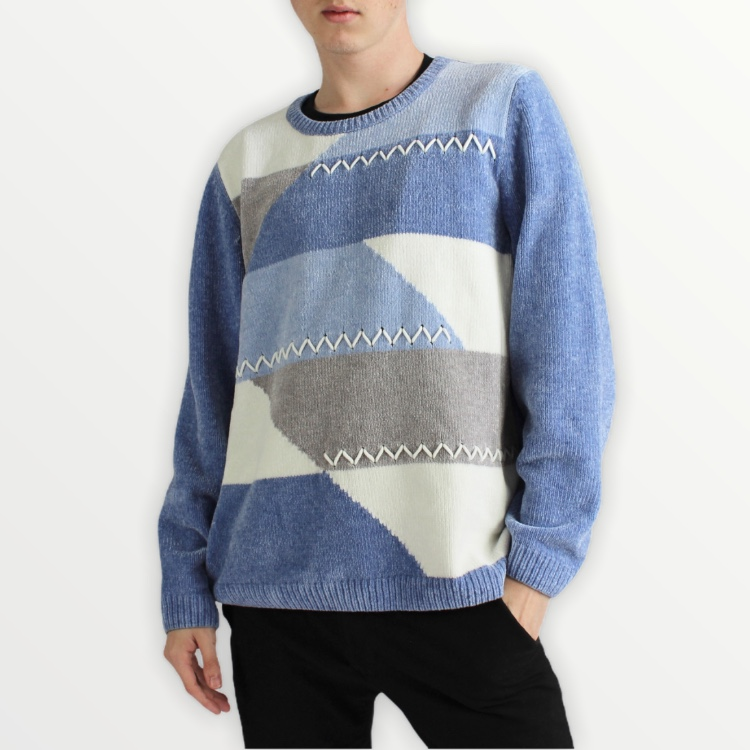 Product Image 1 - Vintage Sweater by Alfred Dunner  Size: