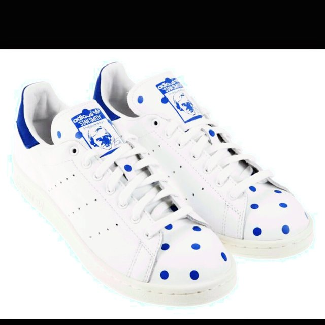 stan smith pois prezzo