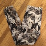 bfead8336c4 Animal print leggings In great condition