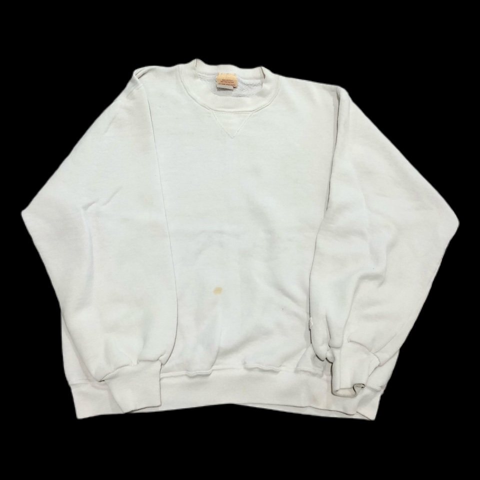 Product Image 1 - Vintage 70s Russell Crewneck Women's L
