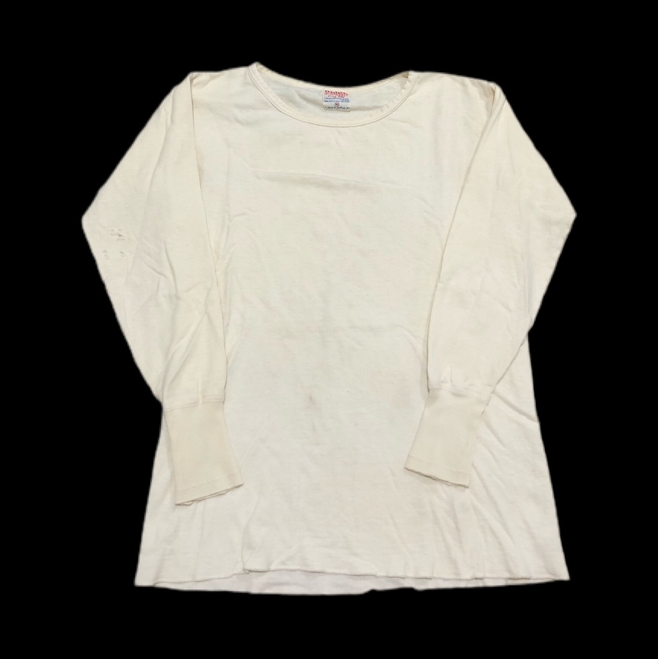 Product Image 1 - Vintage 50s Duofold Thermal Long