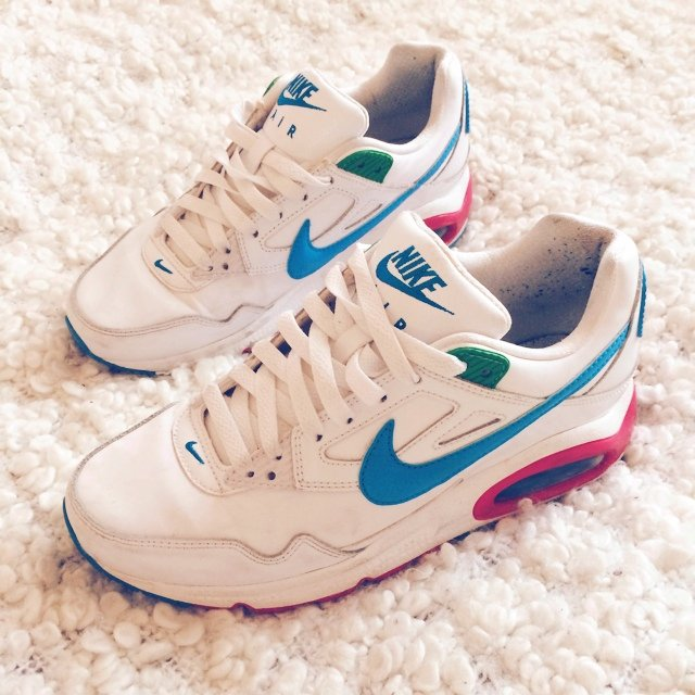 685306311d8b75 hisg3t24 Outlet nike air max bianche e rosa