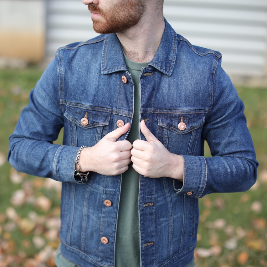 Product Image 1 - Only & Sons Slim denim