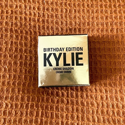 Product Image 1 - KYLIE COSMETICS Kylie Cosmetics Birthday Edition