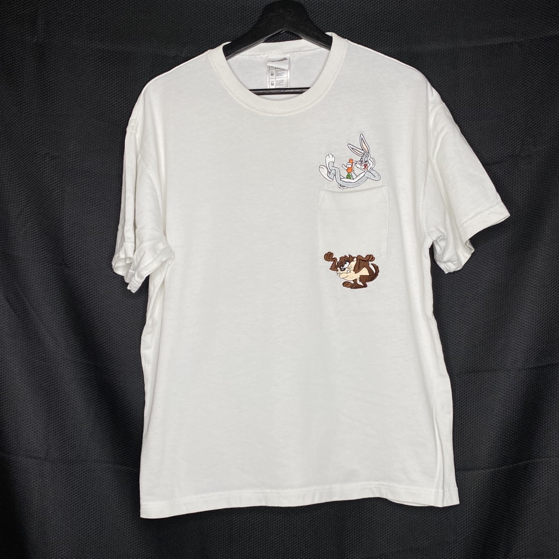 Product Image 1 - Vintage Looney Tunes Bugs Bunny